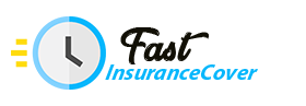 Fast Insurance Cover